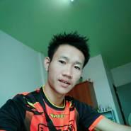 user_sq21849's profile photo