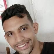 andresc456's profile photo