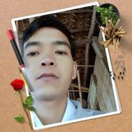 hieph478's profile photo