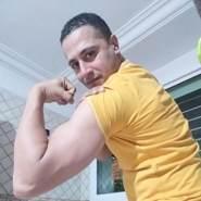 Liondusahara's profile photo