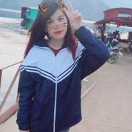 ninat4396's profile photo