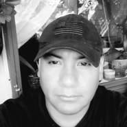 rigom287's profile photo