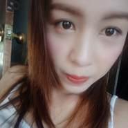 ncc960's profile photo