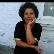 sofiatshaova66's profile photo