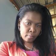 lucias149's profile photo