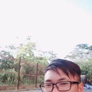 ehha794's Waplog profile image