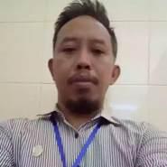 iskandarz30's profile photo