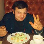 kimaschinov5's profile photo