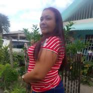 maric7436's profile photo