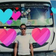 mbarkm19's profile photo