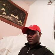 josem54017's profile photo