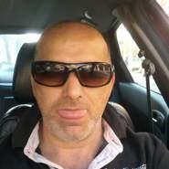 massimilianon14's profile photo