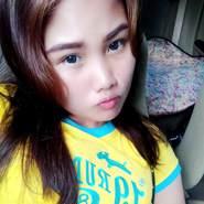 user_nukol26731's profile photo