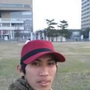 ramonitot's profile photo
