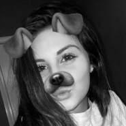 mariaoooete's profile photo