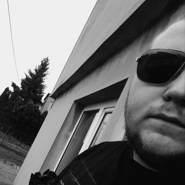 michu_dworak2231's profile photo