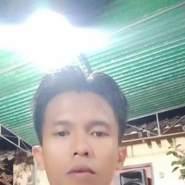 arit729's profile photo