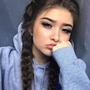AAsalma's profile photo