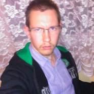 mateuszp121's profile photo