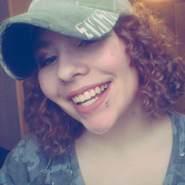 zaria392's profile photo