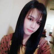 user_wgnx49832's profile photo