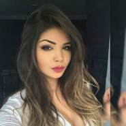 romina3_87's profile photo