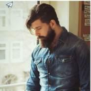 muhamads624's profile photo