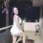 roxanitap's profile photo