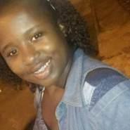 julyanam16's profile photo