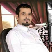 amir5919's profile photo