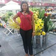 altagracias17's profile photo