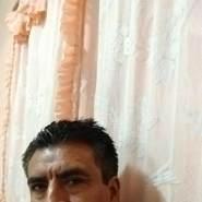 frncisco_saa's profile photo