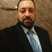 philipa87's profile photo