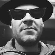 manueld532's profile photo