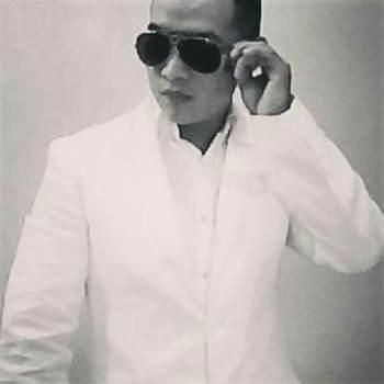 fernandoa1557_Pichincha_Single_Male