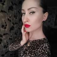 alena08_88's profile photo