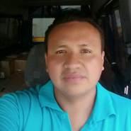 gomezj081's profile photo