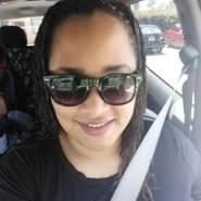 priscilab69's profile photo