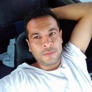 julioc3395's profile photo