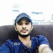 hani824's profile photo