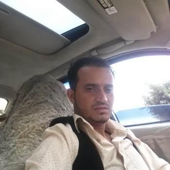 user_kv16250_Amanat Al 'Asimah_Soltero (a)_Masculino