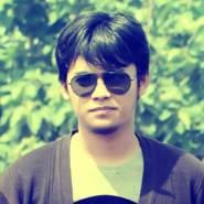 fey865's profile photo