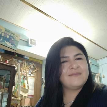 andread507_Soriano_Single_Female
