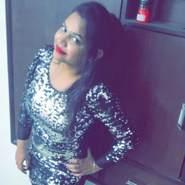 darshanas7's profile photo