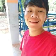 user_rc014's profile photo