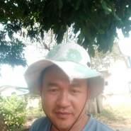 user_bdzf841's profile photo