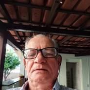 marcoa2623's profile photo