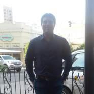vidalm37's profile photo