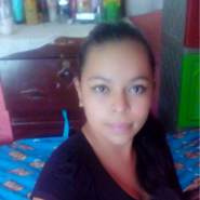 keiiritham's profile photo