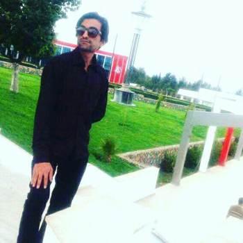 Jhon7997_Keryneia_Single_Male